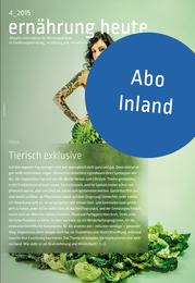 Abo Inland
