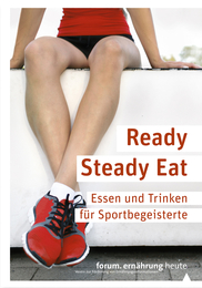 Ready Steady Eat (PDF)