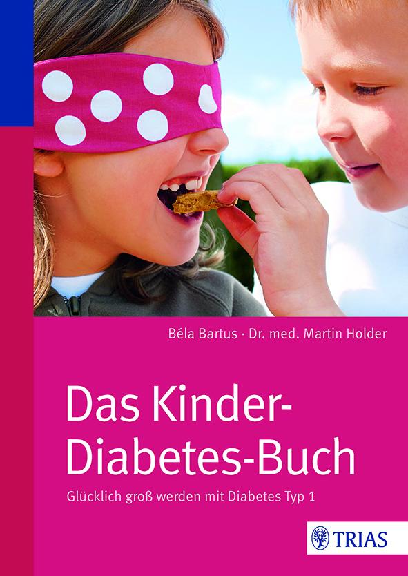 Das diabetes rechtsfragen buch